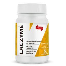 Vitafor Laczyme 450 mg Neutro 60 Und