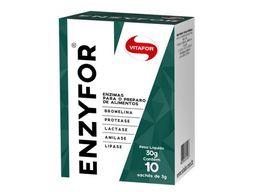 Vitafor Enzyfor Neutro 3 g 10 Und