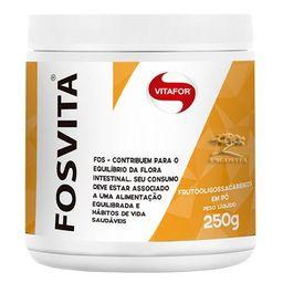 Vitafor Fosvita Neutro 250 g
