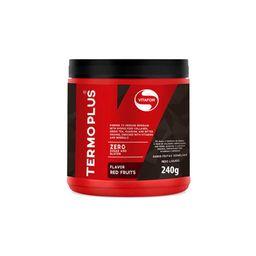 Vitafor Termo Plus Frutas Vermelhas 240 g