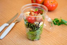 Mini Salada II