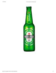 Combo Heineken - 3 Cervejas