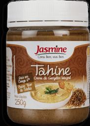 Tahine Jasmine Pt 250G