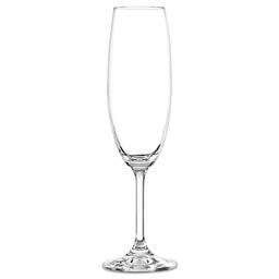 Taça Champagne Cristal 220Ml Gastro