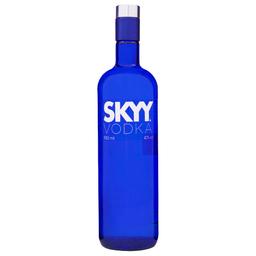 Vodka Nacional Skyy 980Ml