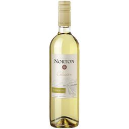 Vinho Argentino Norton Torrontes 750Ml