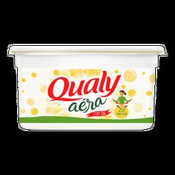 Margarina Qualy Aerada Com Sal 500g