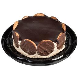 Torta Sabor & Delicias 500G Holandesa