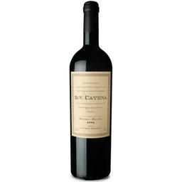 Vinho Argentino Dv Catena Malbec 750Ml