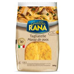 Tagliatelle Rana 300 Gr