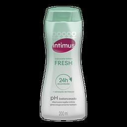 Sabonete INTIMUS Fresh - 200ml