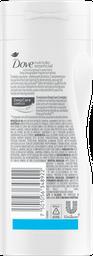 Loção Deo Dove Cream Oil 200Ml Essencial