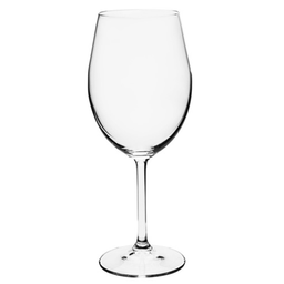Taça Água Cristal 580Ml