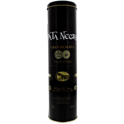 Vinho Esp P.Negra Gran Reserva 750Ml