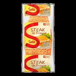 Steak Sadia de Frango 100 g