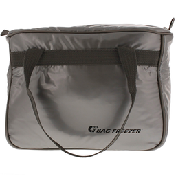 Bolsa Termica Bag Freezer 18L