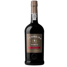 Vinho Porto Ferreira Ruby 750Ml