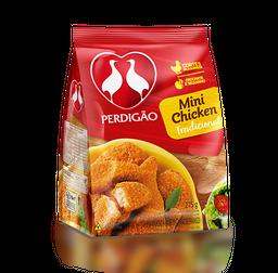 Mini Chicken Perdigão Tradicional 275g