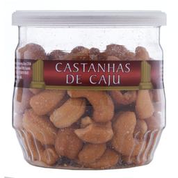 Byblos Castanha De Cajú