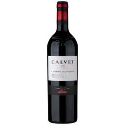 Calvet Vinhos Frances Cabernet Sauv Tto
