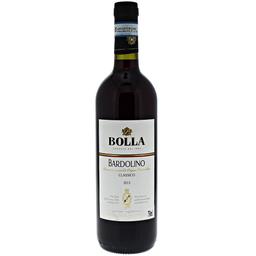 Vinho Italiano Bardolino Bolla 750Ml