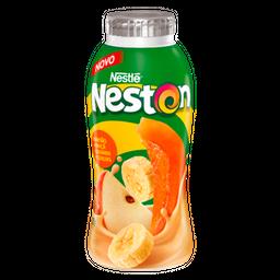 NESTON Iogurte Liq Mc Bna 24x170g BR