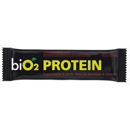 Barra De Proteina Bio2 40G Alfar Pasteurizado Amend