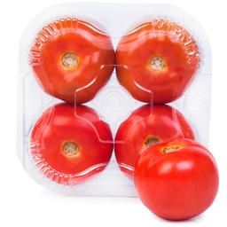 Tomate Longa Vida Gourmet 600G