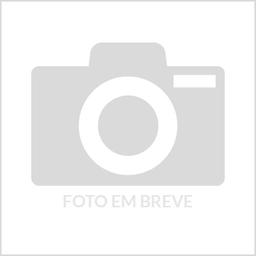 Pão Integral Pinherense Semente 400G Nozes C/Passas