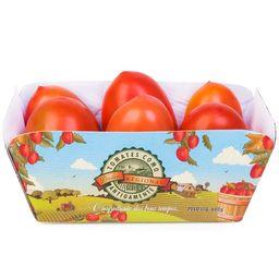 Tomates Como Antigamente 600G