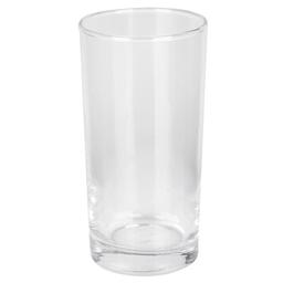 Copo Liverp Long Drink Cisper 300Ml