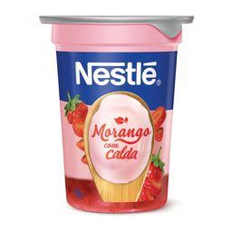 NESTLE BiCam Iogurte Morango 28x150g BR