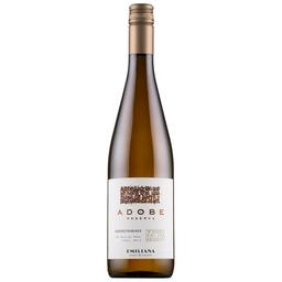 Vinho Chi Adobe Orgânico Gewurz 750Ml