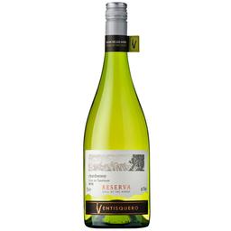 Ventisquero Vinho Chi 750Ml Chard