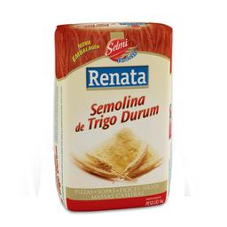 Semolina Renata 1Kg
