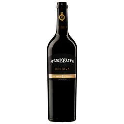 Vinho Port Periquita Res 750Ml