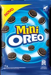 Mini Oreo Original 35 g