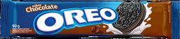 Oreo Chocolate 90 g