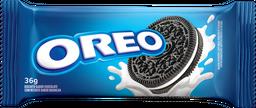 Oreo Original 36 g