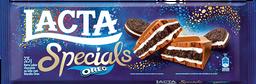 Lacta Special Oreo 325 g