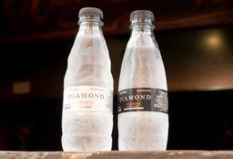 Água Diamond