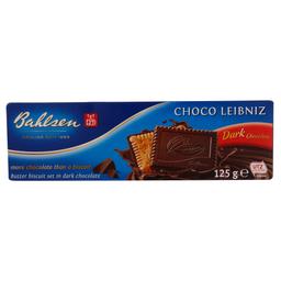 Bahlsen Biscoito Choco Leibniz