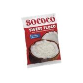 Sococo Coco Ralado Sweet Flocos