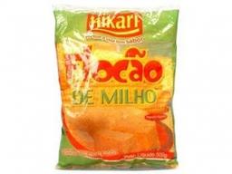 Hikari Farinha de Milho Flocão