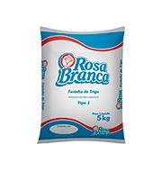 Dona Benta Far Trig Espe Rosa Branca 1k