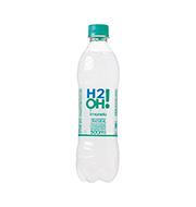 Refrigerante H2OH! Limoneto