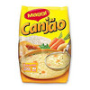 Maggi Canjão de Galinha Com Arroz e Legumes Pacote
