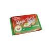 Magic Toast Torrada Marilan Integral