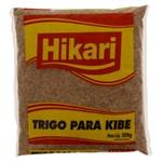 Hikari Trigo Kibe