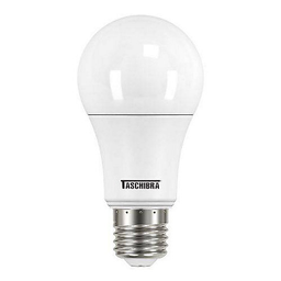 Lâmpada Led Tkl1400 13,5w Bivolt Branco